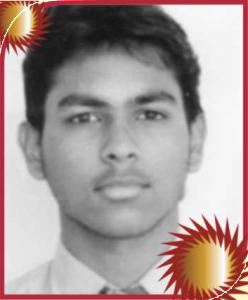aditya_harbhajanka