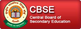 cbsc_logo