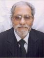 Mr. A.K. Khatri