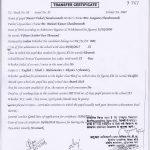 TC_Vishal
